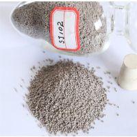 固金烧结焊剂sj101,sj301,sj414,sj612;熔炼焊剂HJ431;电渣焊
