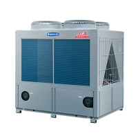 格力空气能采暖格力红冰KFRS-60ZMRe/NaB2S超低温热泵热水机组