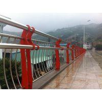 瑞铁 桥梁护栏 景观护栏