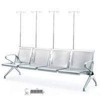 【北魏】输液椅子安装*输液椅子安装步骤*输液椅大全/细节图