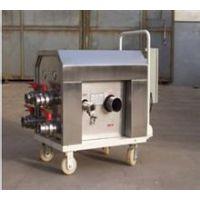 海励普DHJ810环流熏蒸系统
