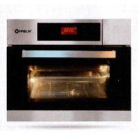 供青海西宁厨具和大通商用厨房设备特点
