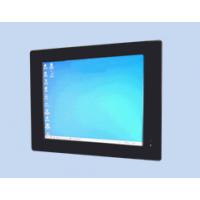 工业显示器保养5大要诀