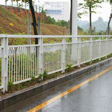 广州白云山绿色隔离网厂家直销 深圳停车场焊接围栏 烧焊防护网