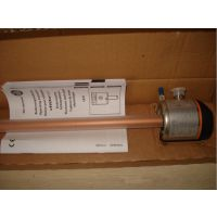 德国IFM传感器IF5493 IFK3004-BP0G/US原装正品