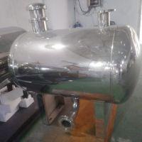 内蒙古伟泉牌WQDF罐式无负压/变频恒压供水设备/二次加压/无塔供水设备机组