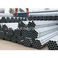 护栏板及护栏板交通设施配件配套配件产品厂家直供防撞栏Q235吉首市