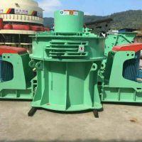 制砂机厂家对制砂生产线的要求,制砂机多少钱,制砂机报价