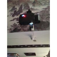邦科3D夜场娱乐机帮助每一位代理做出自己的事业