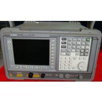 Agilent/安捷伦 E4403B 9kHz~3GHz频谱分析仪 二手现货
