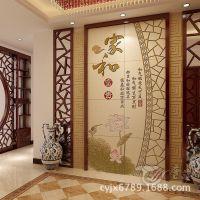 瓷砖背景墙uv喷绘机,理光G5-2513平板打印机厂家直销