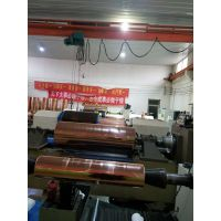 铁板印刷辊制造厂家 北方制版 木纹版 专业制版