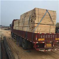阳江市工地木方批发价格,阳江建筑木方那家好,阳江进口方木方条厂家