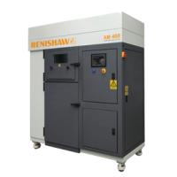 英国 Renishaw金属3D打印机 雷尼绍 AM400 金属粉末3D打印机