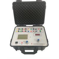 新型时间校验仪MS-6型华英电力武汉地区价格实惠