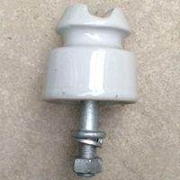针式绝缘子厂家直销针式瓷瓶PD-1T