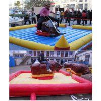 新款都市斗牛机设备 活动策划设备斗牛机设施 竞技娱乐斗牛机玩具设备