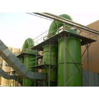锅炉烟气除尘器ZTC型锅炉脱硫除尘器