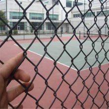 篮球场围网 球场围网 体育场护栏网