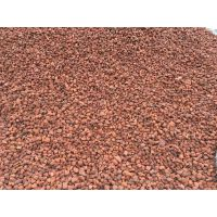 博淼火山石 多孔石材 富含多种微量元素和矿物质 园艺种植好材料