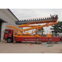 河南高空压瓦机制造商_高空压瓦机_河南华宝机械设备有限公司