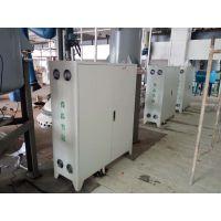 热销浙江非标订制反应釜加热器 不锈钢反应釜节能加热设备 就选森淼节能