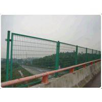 双层高速铁丝网路防护网多钱一平米-双层高速铁丝网路防护网