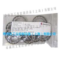 希而科原装进口欧洲工控产品 超快物流 特价供应ETS388-5-150-000+TFP100+ZBE