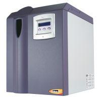用于气相色谱仪燃气应用的氢气发生器(> 99.9995%)
