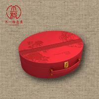 北京皮盒厂,红酒皮革固定纸盒密度板皮盒烫金工艺,可定制生产制作厂家(不一格 包装)