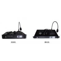 深圳莱安LA-HA6800CZ高清车载双向语音无线图传