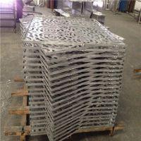 广东德普龙油漆铝单板可订做厂家供应