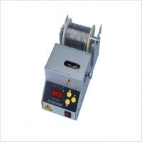 全新品牌沛克TK379自动破锡机 锡丝打孔 焊台 锡丝破锡机 送锡器