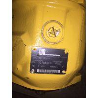 上海厂家专业维修大象泵车PM-A10VO45液压泵