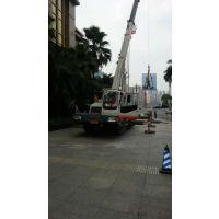 重庆幕墙公司 重庆航鸿幕墙公司《幕墙玻璃更换、幕墙防水开窗、玻璃幕墙维修》