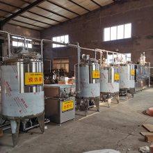宁夏驴奶生产线,美川驴奶生产线