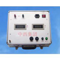 中西dyp 可调直流电源(中西器材) 型号:ZY21-MDY库号:M404297