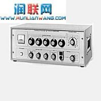 双城变频串联谐振试验装置 插回损测试仪