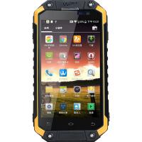 工地巡逻GPS定位巡更机巡检器——星草麦科技