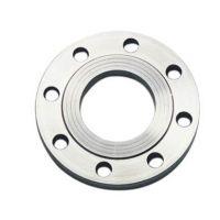 商合管件专业生产304不锈钢平焊法兰,带径平焊法兰