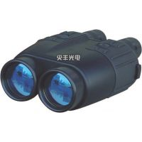 LRM4000CI双通进口激光测距仪