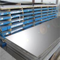 太钢不锈 耐高温310S不锈钢冷轧板,310S薄板,310S2B板