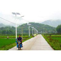 广胜供应3米太阳能路灯 LED太阳能道路灯