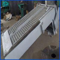 深圳回转式机械格栅除污机SHGS-30 效率高 制造精良 寿命长 水衡环保