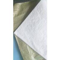厂家出售60克可复合编织袋环保石头纸 防水耐撕 无污染