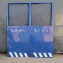 基坑护栏网批发 临时可移动围栏 警示护栏现货