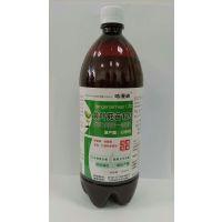 槟榔打什么药能预防黄化病害,使用鑫科植保黄叶死苗120