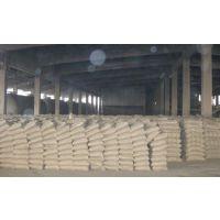 供西宁混凝土外加剂和青海灌浆料