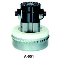供应皓天吸尘吸水机马达 A-051 交直流两用电动机