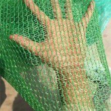 拆迁工地盖土网 盖工地用绿网 农用覆盖网